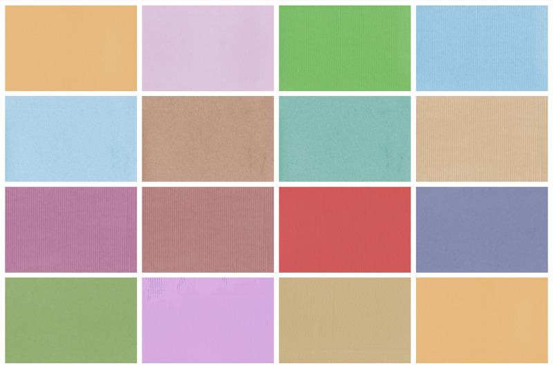 pastel-cardboard-textures-1