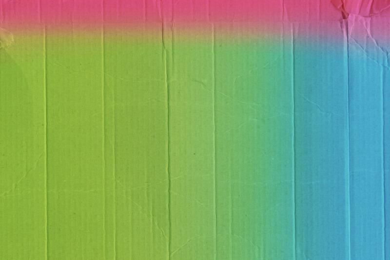 gradient-carboard-textures-2