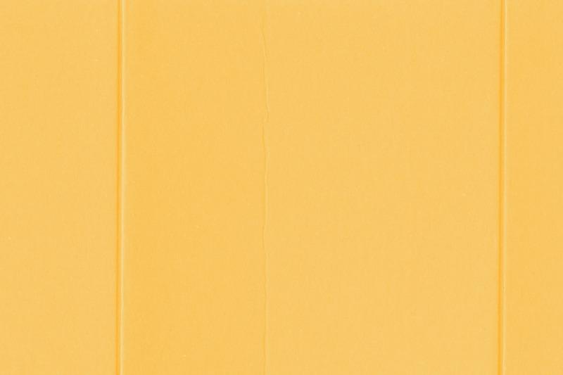 pastel-cardboard-textures-2