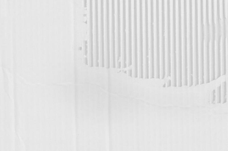 white-cardboard-textures-1