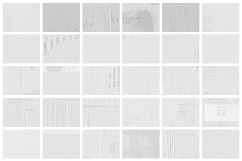 white-cardboard-textures-2