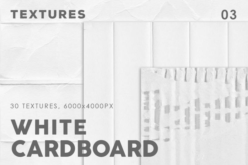 white-cardboard-textures-3