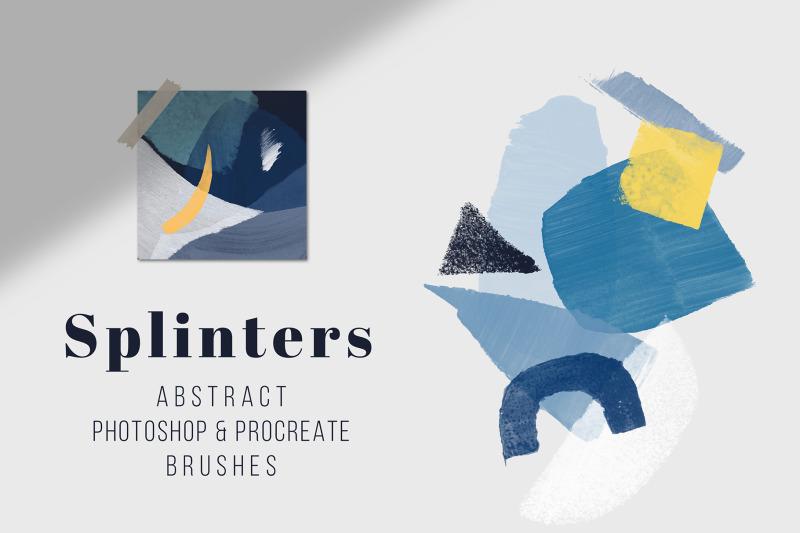 splinters-procreate-amp-photoshop-stamps