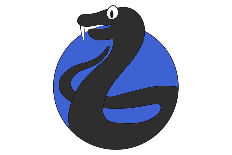 viper-cartoon-icon-flat-app