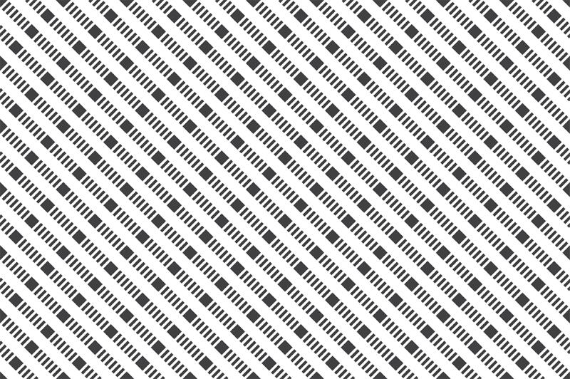 geometric-diagonal-seamless-patterns