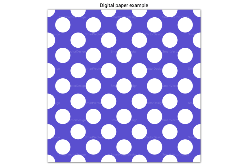 seamless-large-polka-dot-paper-250-colors-with-pattern