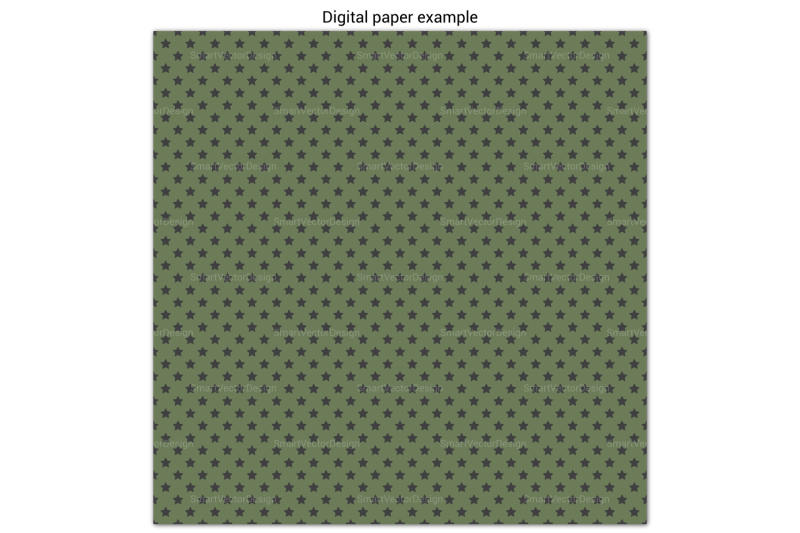 seamless-tiny-stars-digital-paper-250-colors-with-pattern