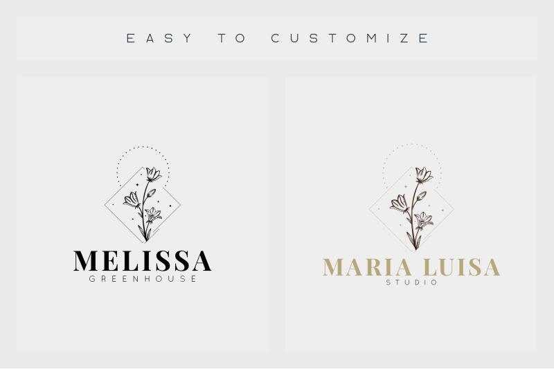 12-nature-logo-templates-ai-ps