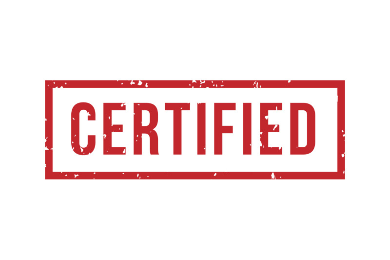 certified-rubber-stamp-grunge-red-badge-with-certified-text-in-frame