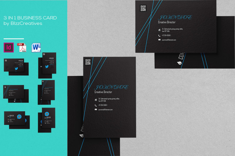 3-in-1-simple-business-card