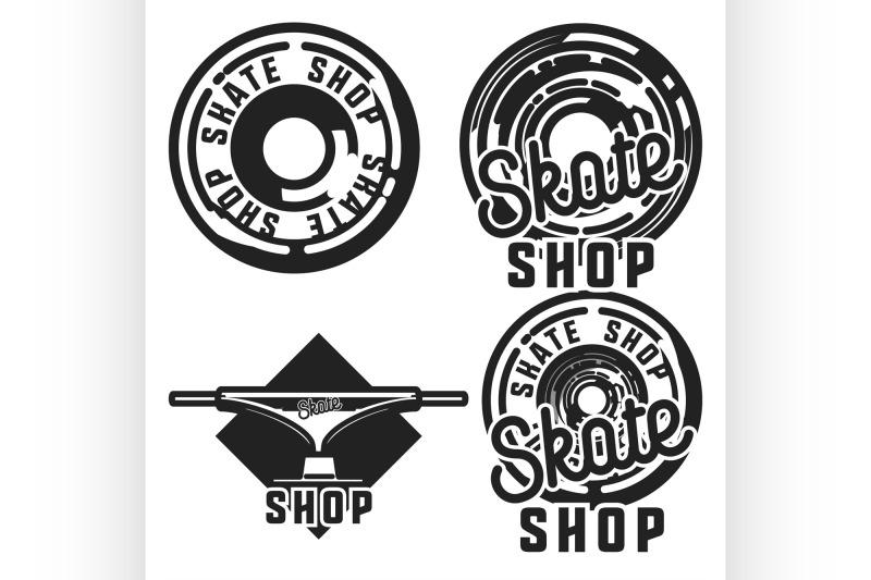 vintage-skate-shop-emblems