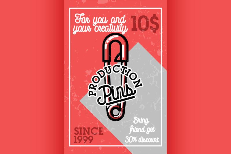 color-vintage-pins-production-banner