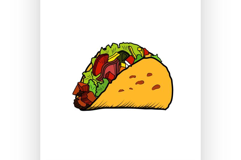 color-sketch-tacos