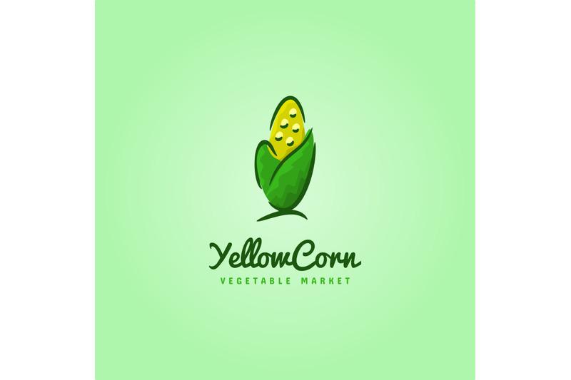 yellow-corn-logo