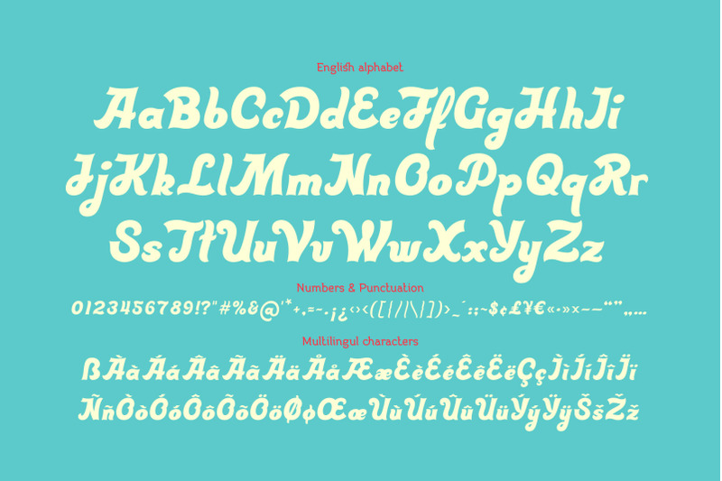 sunny-bay-font-and-graphics