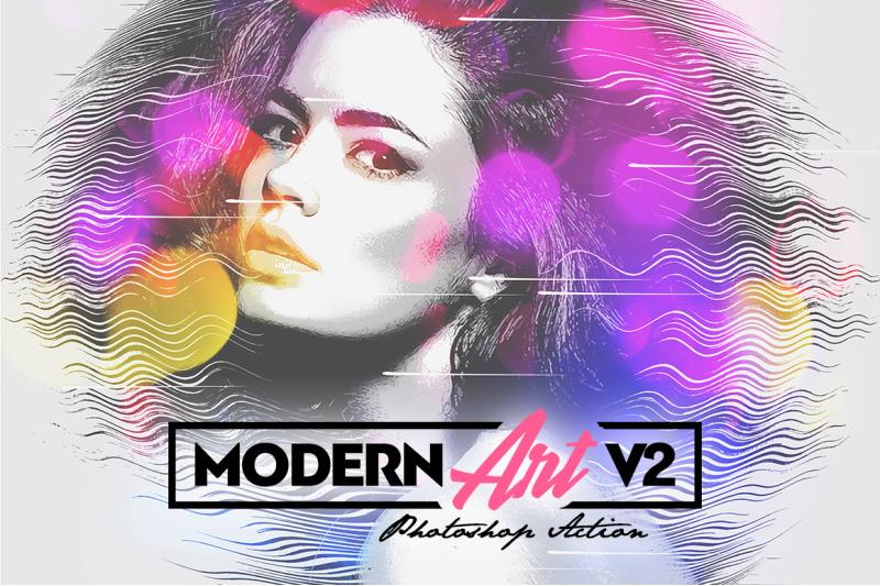 modern-art-photoshop-action-v2