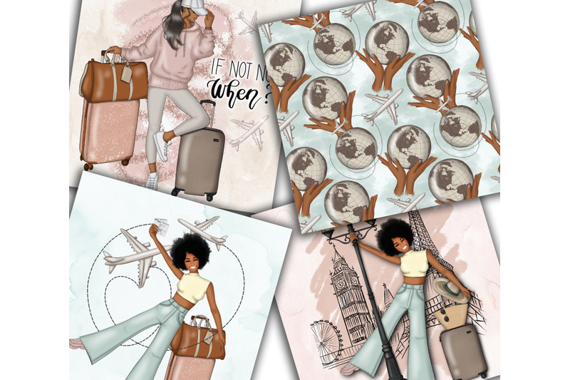 i-am-gonna-fly-away-clipart-amp-pattern