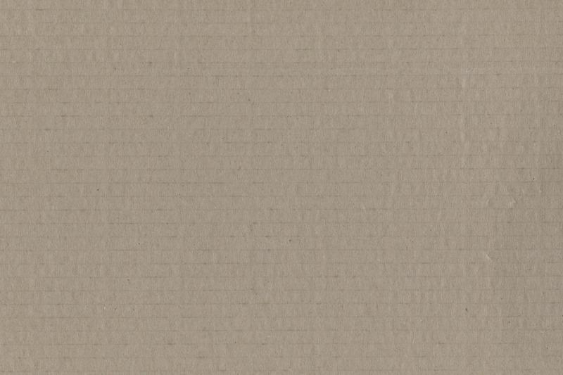 classic-clean-paper-textures-1