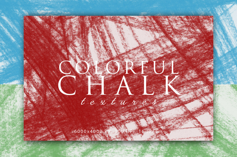 colorful-chalk-textures-2