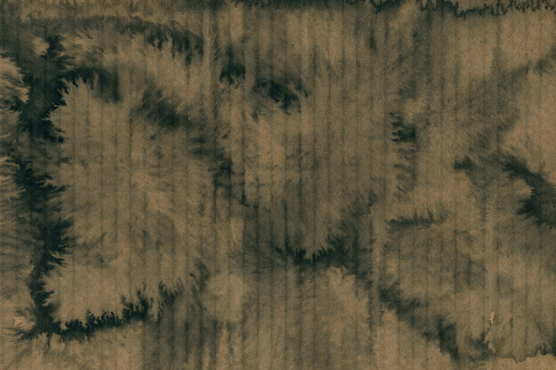 inked-cardboard-textures