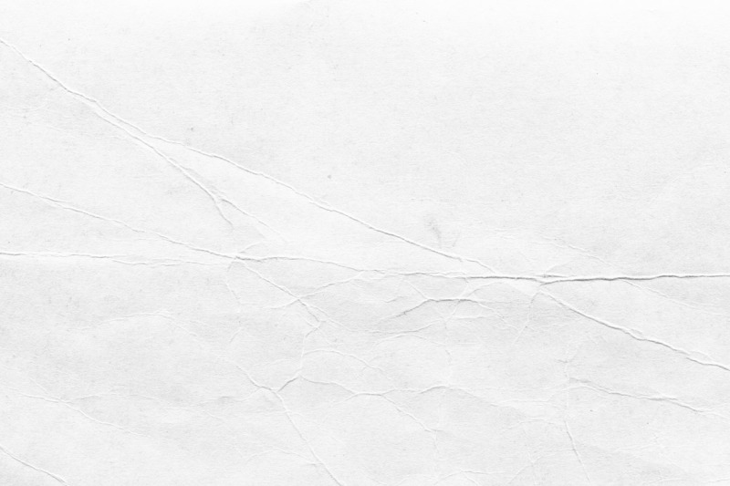 white-vintage-paper-textures-1