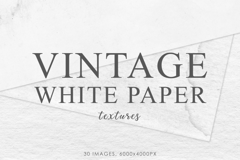 white-vintage-paper-textures-2
