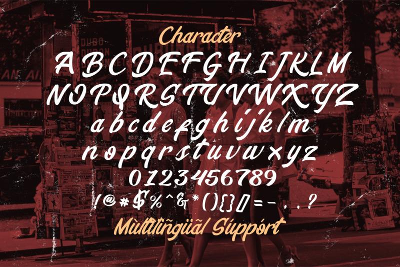stringlabs-creative-bold-script-font