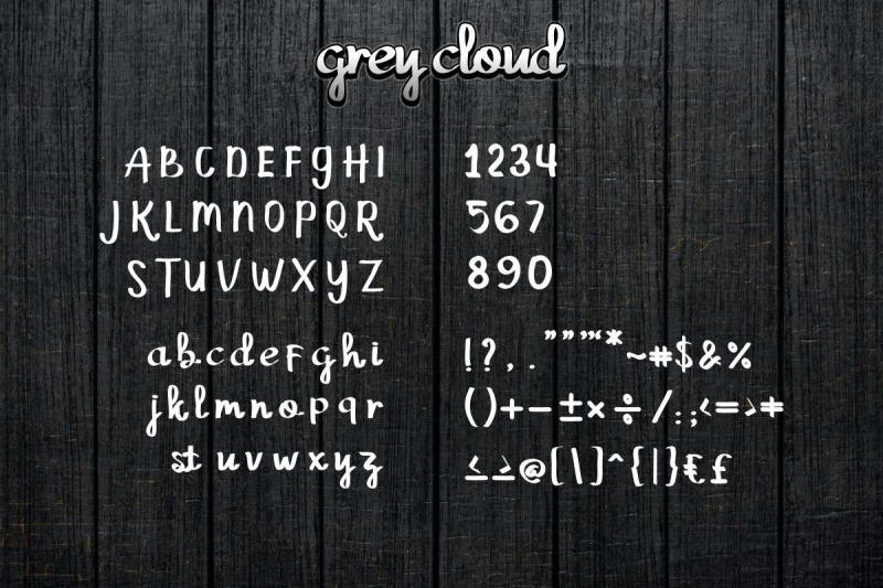grey-cloud