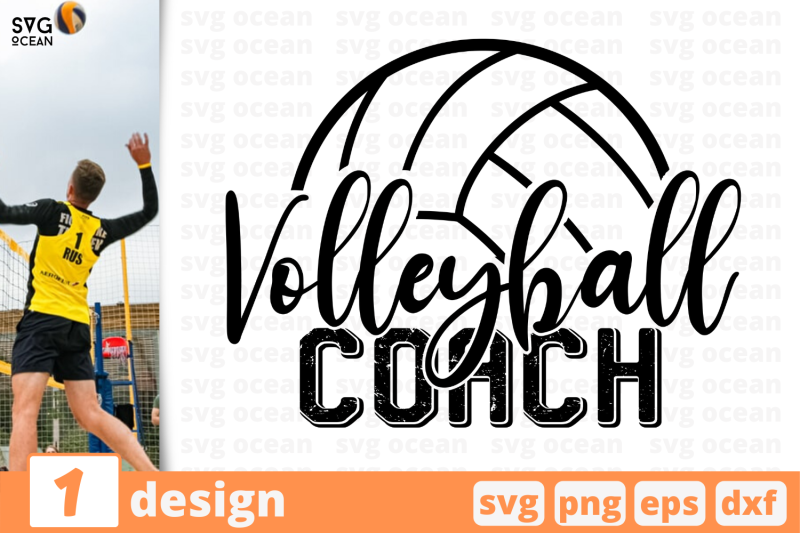 1-volleyball-coach-volleyball-quote-cricut-svg