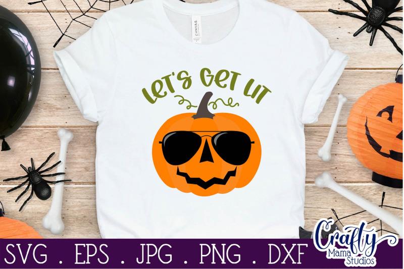 halloween-bundle-svg-funny-adult-halloween-svg
