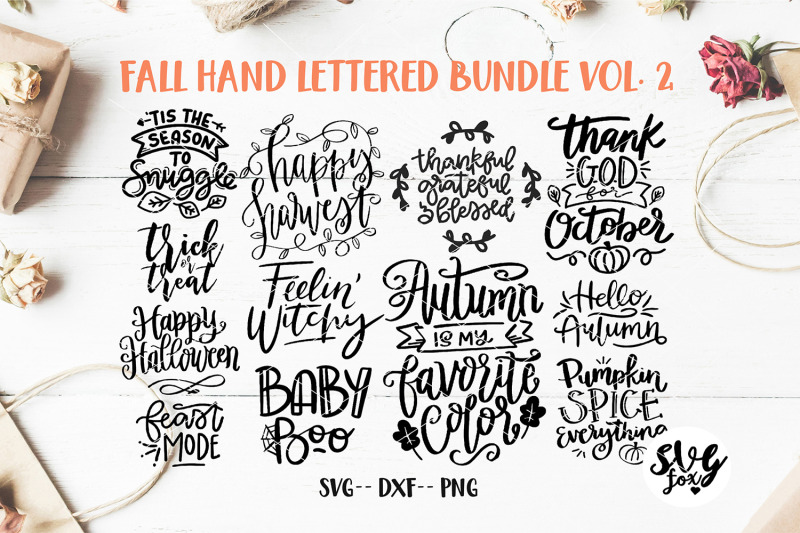 mega-fall-svg-bundle-50-designs