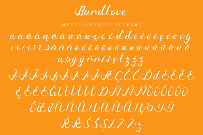 bardlove