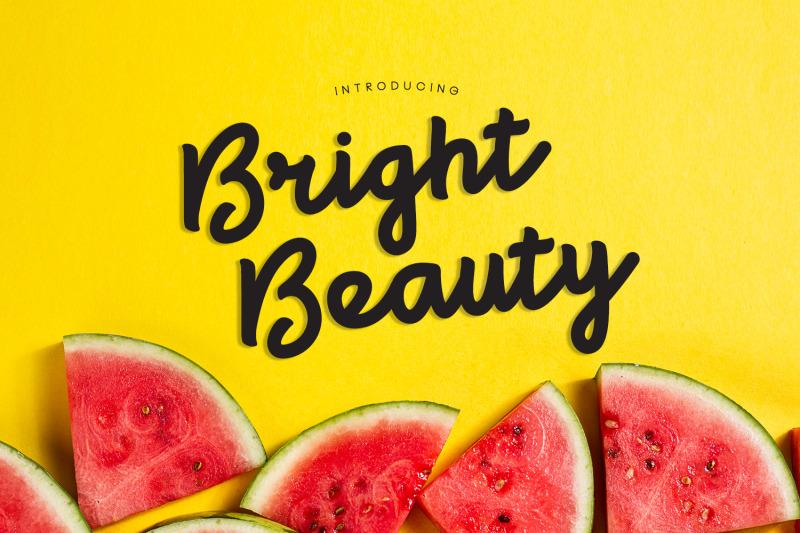 bright-beauty-bold