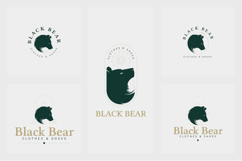 20-animal-logo-templates-ai-ps