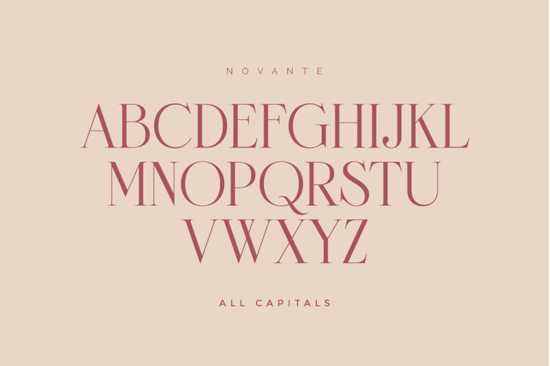 novante-display-serif