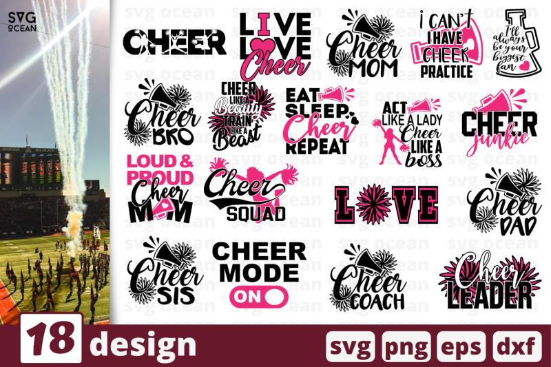 18-cheer-cheer-quotes-cricut-svg