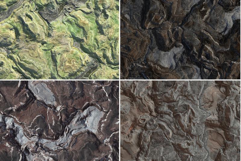 20-hills-topography-top-view-background-textures