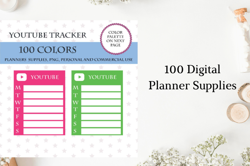 100-full-box-weekly-yotube-tracker-yotube-full-box-weekly-planner
