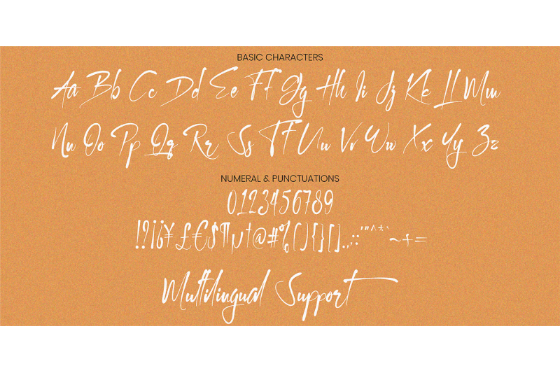 kallem-script-font