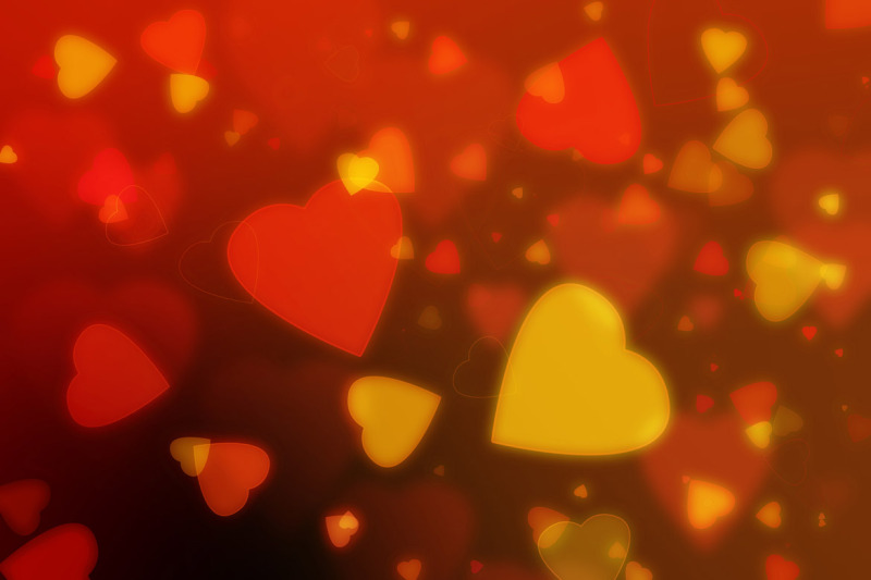 love-colorful-backgrounds