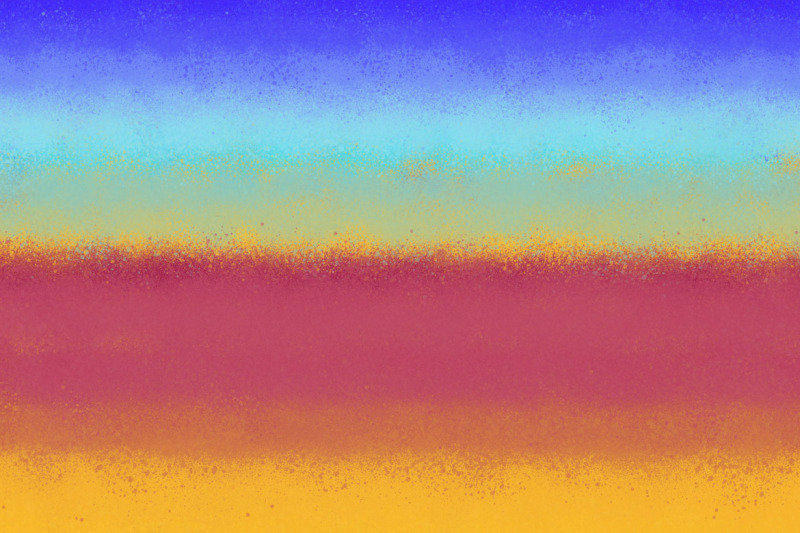 horizon-spray-backgrounds-2