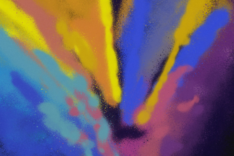 spray-paint-abstract-backgrounds-2