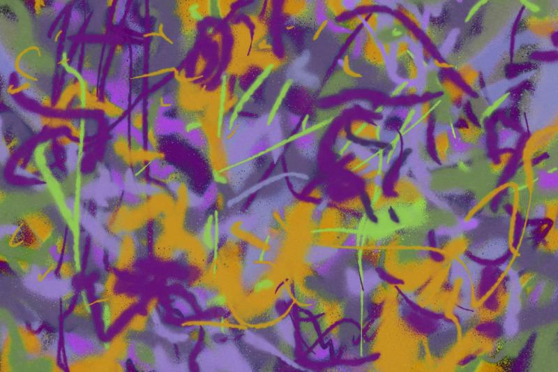 spray-paint-abstract-backgrounds-3