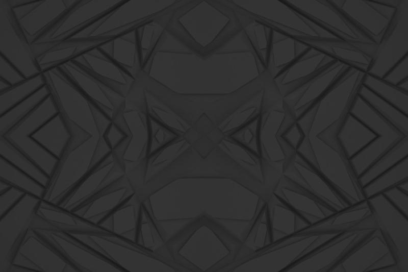 tech-kaleidoscope-backgrounds-2