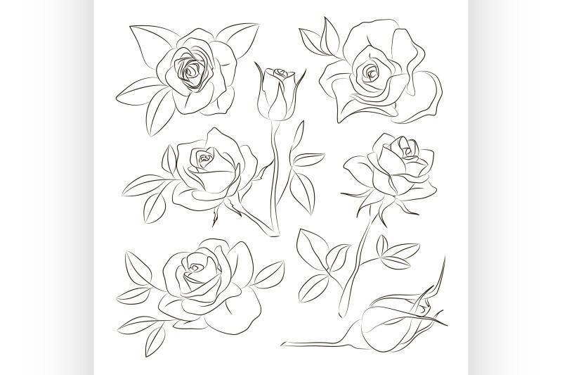 rose-set-icons