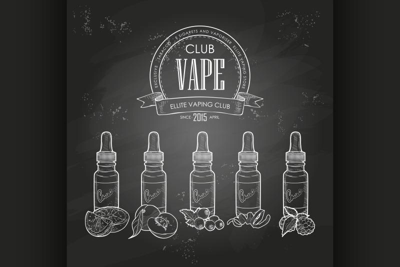 vector-set-e-cigarette