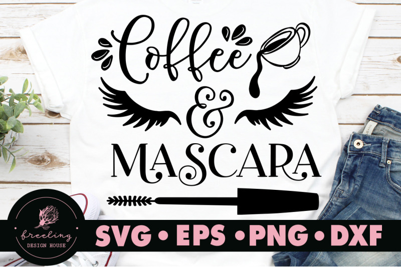 coffee-and-mascara-svg