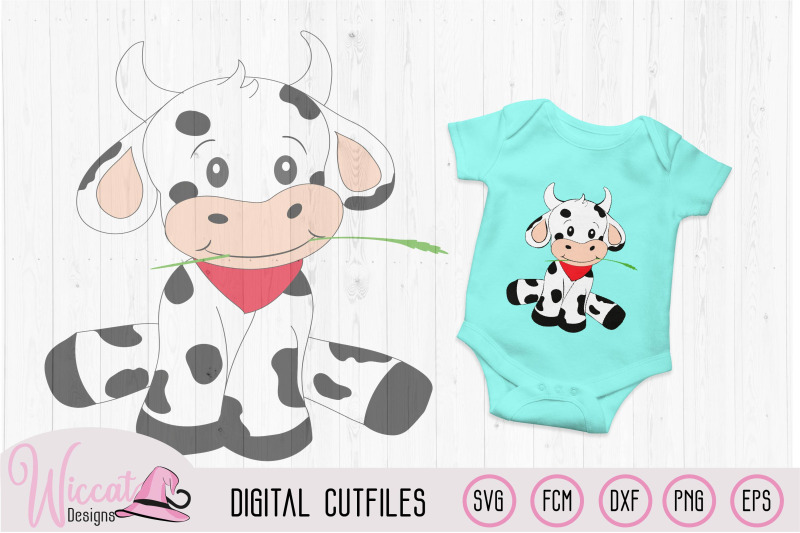 baby-cow-for-baby-nursery-boy-and-girl-heifer-baby