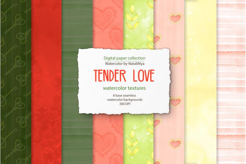tender-digital-backgrounds