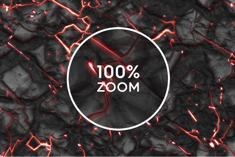 10-energy-rock-background-textures-seamless-transition